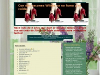 condostaconesnofumamos.blogspot.com