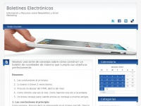 boletinesgratis.net