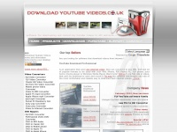 downloadyoutubevideos.co.uk Thumbnail