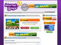 internet-bingo.es