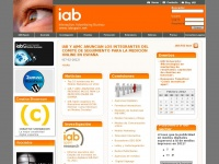 iabspain.net