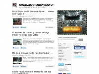 sinolodigoreviento.com
