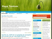 mapatomtom.com