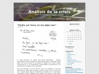 analisiscrisis.wordpress.com