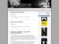 enricvila.wordpress.com