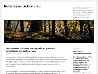 enactualidad.wordpress.com