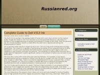 russianred.org