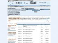 buscountrabajo.com