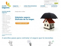 ayudaseguros.es