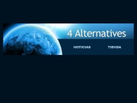 4alternatives.net