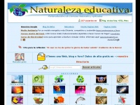 Natureduca.com - Naturaleza educativa