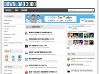 download3000.com Thumbnail