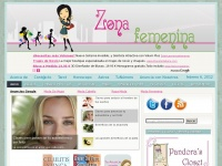 zona-femenina.com