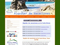 costabravabeaches.com