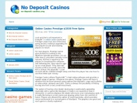 no-deposit-casinos.org