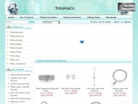tiffanyday.com