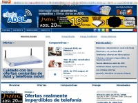 ofertadsl.es