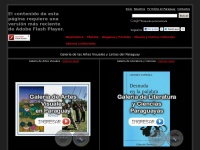 portalguarani.com