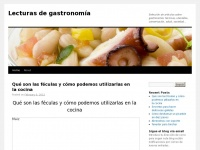 gastrolecturas.wordpress.com
