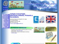 escolapias-soria.org