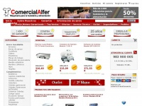 comercialalfer.com