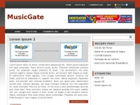 musicgate-dhampire.blogspot.com