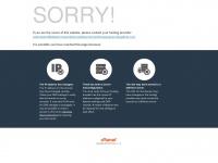 Gatos Acura on Plataformaendefensadelsectormaritimopesquerodegalicia Com Thumbnail