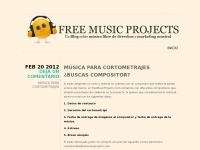 freemusicprojects.wordpress.com