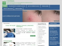 cderma.pe