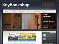keybookshop.com