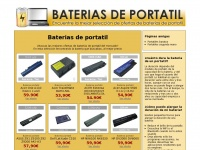 bateriaportatil.net