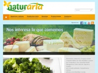 naturarla.es