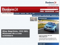business24.ro
