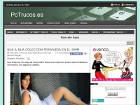 pctrucos.es