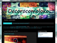 decorocomoloko.blogspot.com