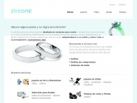 zircone.com