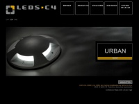 leds-c4.com