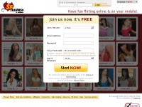 Setravieso.com - SeTravieso - Online dating agency site Chat rooms, naughty singles, girls and personals