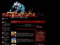 solomountainbike.com