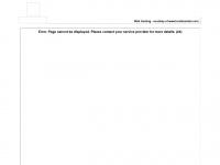 Bianfacuentos.com - Cuentos infantiles con humor | Bianfa Cuentos