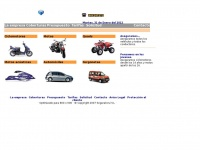 seguromoto.com