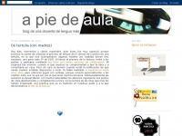 apiedeaula.blogspot.com