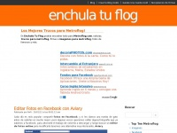 enchulatuflog.com