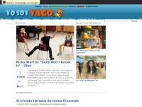 yosoyvago.com