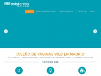 Dise&ntilde;o web Madrid, Paginas web en Madrid, dominios , alojamiento y posicionamiento web en Madrid, servicios de Hosting , Posicionamiento natural Web, Campa&ntilde;as adwords, anunciarse en Google, aparecer los primeros en google, yahoo, bing, msn, buscadores