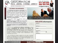 ultimasvoluntades.com.es