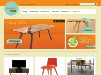 mueblesmobler.com.ar
