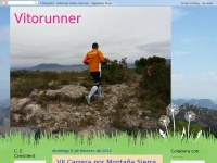 vitorunner.blogspot.com