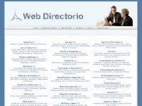 web-directorio.com