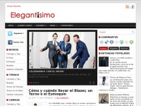 elegantisimo.com